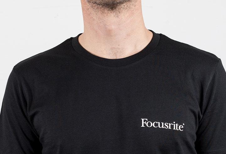 Focusrite Merchandise